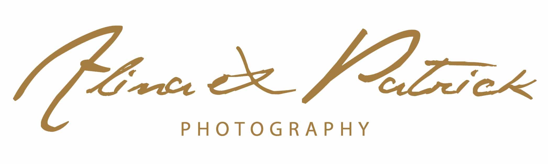 Alina & Patrick Photography