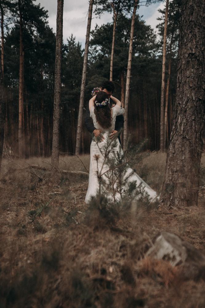 Hochzeitsfotograf Frankfurt Darmstadt Odenwald Hochzeit Fotograf