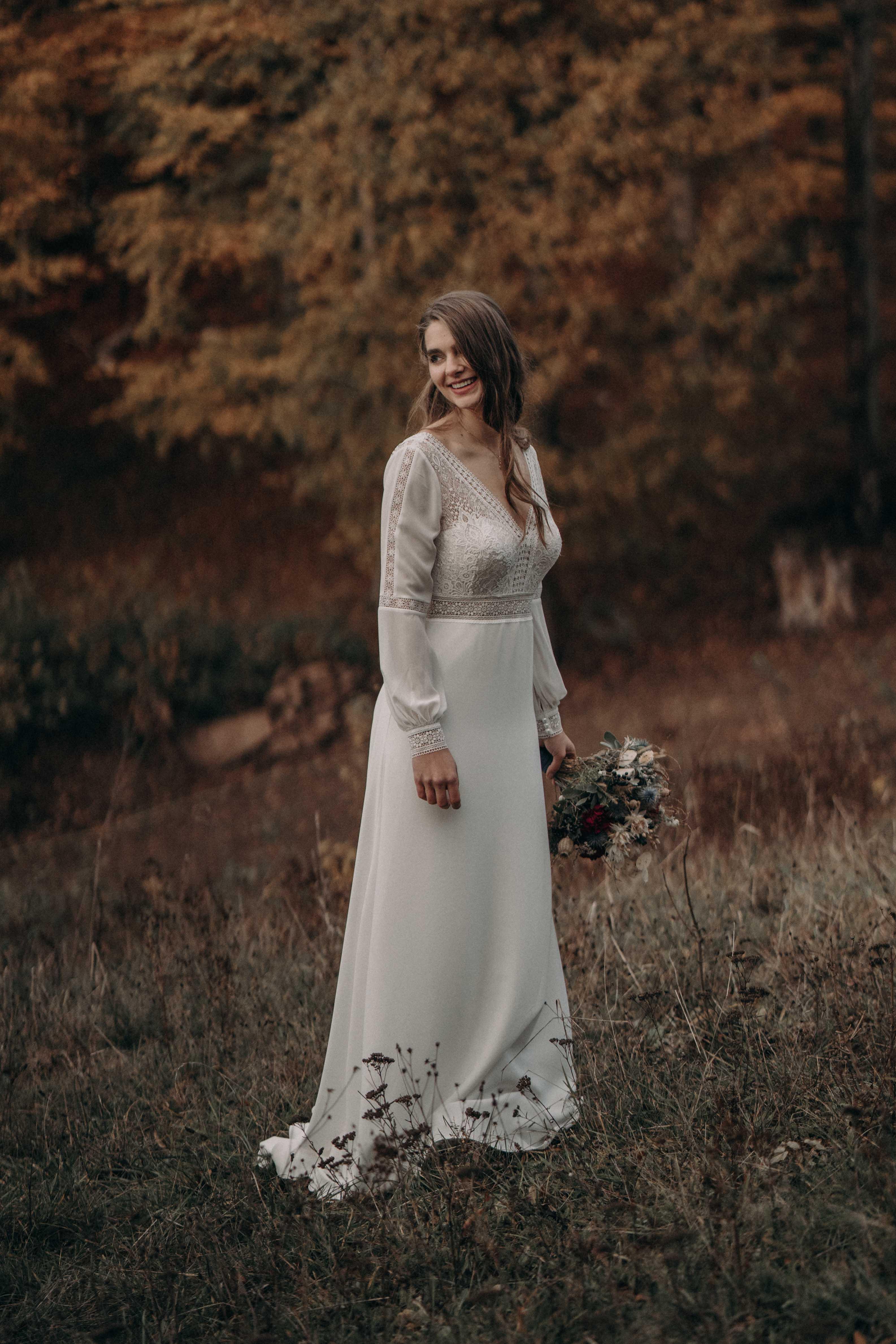 Hochzeitsfotograf Darmstadt